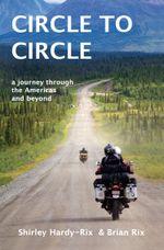 Circle to Circle - Shirley Hardy-Rix