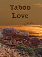 Taboo Love - Jes Seven