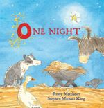 One Night - Penny Matthews
