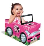 Barbie Convertible : Order Now For Your Chance to Win!*