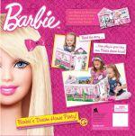 Barbie Dreamhouse Convertible - The Five Mile Press