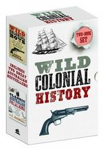 Wild Colonial History Collection - A.K. MacDougall