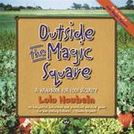 Outside the Magic Square : A Handbook for Food Security - Lolo Houbein