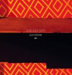 Adelaide Noir - Alex Frayne
