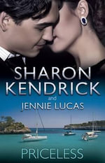 Bought For The Sicilian Billionaire's Bed/bought : The Greek's Baby - Sharon Kendrick