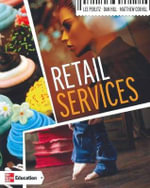 Retail Services - Lee Perlitz