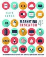 eBook VTS Ol Marketing Researc - HAIR