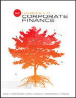 EP Fundamentals of Corp Fin + CNCT - Ross
