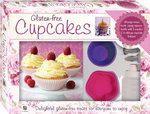 Gluten-free Cupcakes