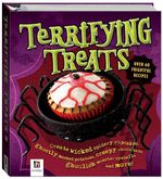 Terrifying Treats