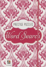 Prestige Puzzles - Word Search 2