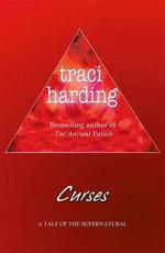 Curses - Traci Harding