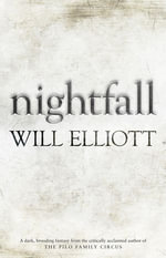 Nightfall - Will Elliott