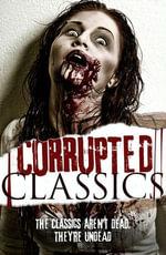 Corrupted Classics - Corrupted Classics Team