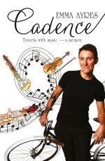 Cadence - Emma Ayres