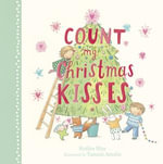 Count My Christmas Kisses - Tamsin Ainslie