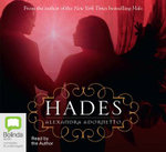 Hades : The Halo Trilogy : Book 2 - Alexandra Adornetto