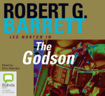The Godson : Les Norton : Book 4 - Robert G Barrett