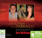 And then the darkness (MP3) - Sue Williams