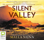 The Silent Valley - Malla Nunn