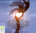 Heaven : The Halo Trilogy : Book 3 - Alexandra Adornetto