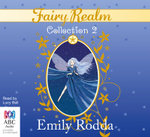 Fairy Realm Collection 2 : Fairy Realm - Emily Rodda