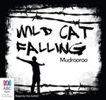 Wild Cat Falling - Mudrooroo