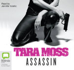 Assassin - Tara Moss