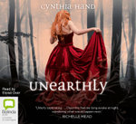 Unearthly : Unearthly #1 - Cynthia Hand