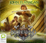 The Hunters - John Flanagan