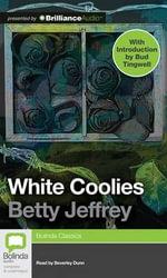 White Coolies - Betty Jeffery