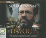 Cry Havoc - Simon Mann
