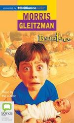 Bumface - Morris Gleitzman
