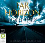 Far Horizon - Tony Park