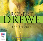 The Drowner - Robert Drewe
