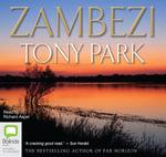Zambezi - Tony Park