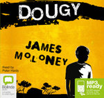 Dougy (MP3) - James Moloney