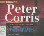 Wet Graves - Peter Corris