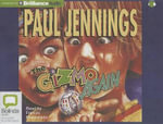 The Gizmo Again - Paul Jennings