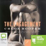 The Engagement (MP3) - Chloe Hooper