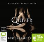 Quiver - Tobsha Learner