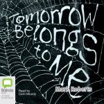 Tomorrow Belongs To Me (MP3) - Mark Roberts