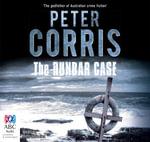 The Dunbar Case : Cliff Hardy : Book 38 - Peter Corris
