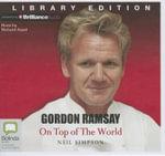Gordon Ramsay - Neil Simpson