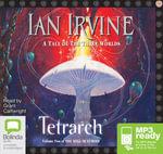 Tetrarch (MP3) - Ian Irvine