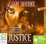 Justice (MP3) - Ian Irvine