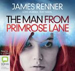 The Man from Primrose Lane - James Renner