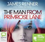 The Man From Primrose Lane (MP3) - James Renner