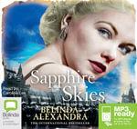 Sapphire Skies (MP3) - Belinda Alexandra