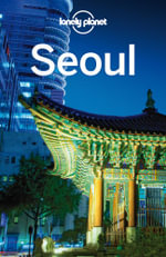 Lonely Planet Seoul - Lonely Planet